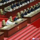 Sjeverna Koreja prijavila da i dalje nema slučajeva koronavirusa:...