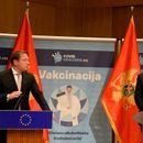 Varhelji: Razmatramo da pomognemo Crnoj Gori u vezi sa dugom prema...