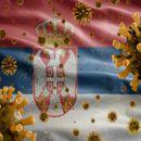 U Srbiji još sedmoro umrlo od korone, 210 novozaraženih