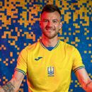 Uefa djelimično usvojila žalbu Rusije, Ukrajinci moraju da...