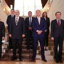 Lideri Zapadnog Balkana zadovoljni investicionim planom EU