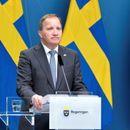 Prvi put u istoriji izglasano nepovjerenje švedskom premijeru