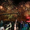 Brizbejn izabran za domaćina Olimpijskih igara 2032.