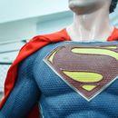 Novi Supermen je biseksualac