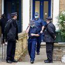 Velika Britanija razmatra uvođenje policijske zaštite za poslanike