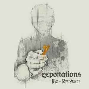 """Слушайте целия нов албум на EXPECTATIONS """"Bye-Bye Youth"""""""