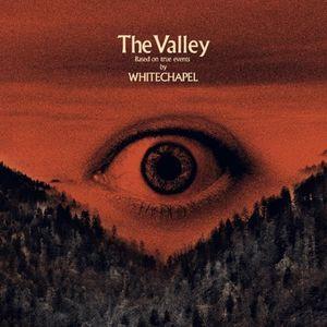 """Чуйте новата песен на WHITECHAPEL """"Third Depth"""""""