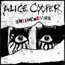 Alice Cooper ще издаде EP с шест песни през септември