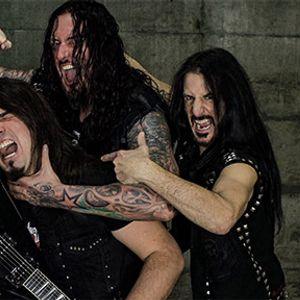 DESTRUCTION обявиха датата на издаване и заглавието на новия си албум