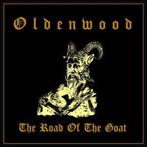 """Чуйте новия сингъл на OLDENWOOD """"The Road of the Goat"""""""