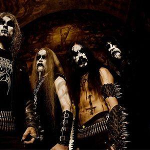 """Видео премиера: """"Through Eyes of Stone"""" на 1349"""