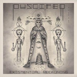 """Детайли за новия албум на PUSCIFER, чуйте песента """"The Underwhelming"""""""