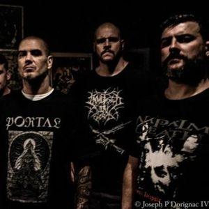 """Още един клип от SCOUR на Phil Anselmo - """"Flames"""""""