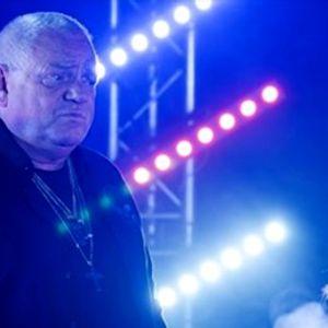 """Втори сингъл и видео на U.D.O. и Оркестъра на Бундесвера - """"Neon Diamond"""""""