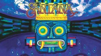 """Чуйте новия сингъл на SANTANA със Steve Winwood """"Whiter Shade of Pale"""""""