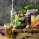 10 namirnica u kojima su zastupljeni PROBIOTICI