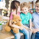 7 pravila koja će vam pomoći da budete bolji roditelj