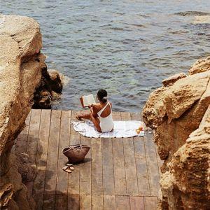Idealne knjige za odmor ovog ljeta