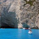 Rajska grčka ostrva na kojima možete iznajmiti sobu za samo 30 evra