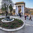 """Izložba """"Gde budućnost počinje"""" u Umetničkom paviljonu """"Cvijeta Zuzorić"""""""