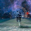 Ova tri astrološka para čeka najvatreniji Dan zaljubljenih do sada