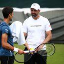 Crne prognoze Gorana Ivaniševića: Tenis se ove godine neće igrati, pod znakom pitanja i sledeći AO