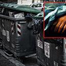 Nestalog dečaka pronašli raskomadanog: Delove tela ubice spakovale u kese, pa ih bacali po gradu