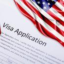Prava istina o tome zašto je dobijanje američke vize jedan užasno iscrpljujući proces