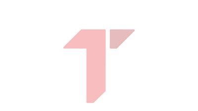 Lady Gaga na Siciliji? Italijanska ostrva kao prava rajska oaza