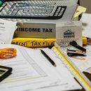 Od danas možete preko aplikacije da proverite porez na imovinu