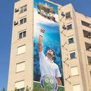 Beograde, pozdravlja te novi gigantski Nole sa 5 pehara Vimbldona!