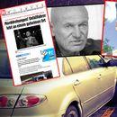 Turčin koji je kriv za nesreću u kojoj je Šaban poginuo platiće njegovoj porodici milione € odštete