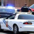 Ubijena dva policajca u Teksasu, napadač presudio sebi tokom vatrenog okršaja