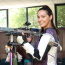 Jedna od najlepših srpskih sportistkinja se vraća u reprezentaciju: Ivana opet s puškom u rukama!