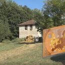 Twist in Jabukovac massacre investigation: Neighbor arrested, 100,000 euros missing?