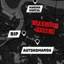 Evo šta još Beograd može da proda kao što je prodao Buvljak
