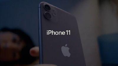 Evo koliko bi novi iPhone mogao da košta u Srbiji