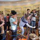 Vlada Srbije otvorila vrata u okviru Dana evropske baštine: Građane najviše privukla soba za poklone