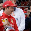 Hamilton je običnom fotkom možda najavio jedan od najvećih šokova u istoriji Formule 1!