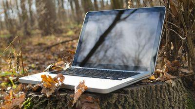 5 korisnih saveta za pokretanje novog računara