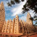 Napad na džamiju u Burkini Faso: Najmanje 16 mrtvih, dvoje teško povređeno
