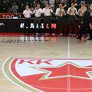 Oštro saopštenje Zvezde: Napuštamo radnu grupu ABA lige! Zašto se Partizan nije pojavio u Zagrebu?