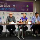 Otkriveni detalji prvog Comtrade Serbia Marathona: Evo zašto će biti jedinstven!