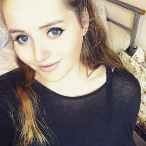 Jezivi snimak posle ubistva studentkinje na Novom Zelandu: Ubica u koferu iznosi telo devojke