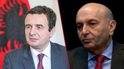 Kurti poslao novi predlog Mustafi: Lider Samoopredeljenja dao više ministarstava DSK-u