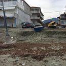 """Jedno od vaših omiljenih letovališta u Grčkoj potpuno izgubilo plažu: """"Nadamo se da će se vratiti"""""""