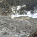 Vulkanski turizam: Koliko je sigurno penjati se na Etnu i posećivati Vezuv?