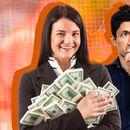 Hajde, iskreno: Da li muškarci u Srbiji mogu da budu srećni sa ženom koja zarađuje više od njih?