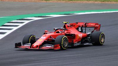 Formula 1 potvrdila još dve trke ove sezone: Ferari vozi jubilarnu 1000. trku u svom domu