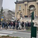 Republika od Beograda preuzela osnivačka prava Muzeja Nikola Tesle